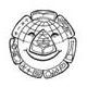 Symbol of our school