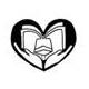 Symbol of our teacher