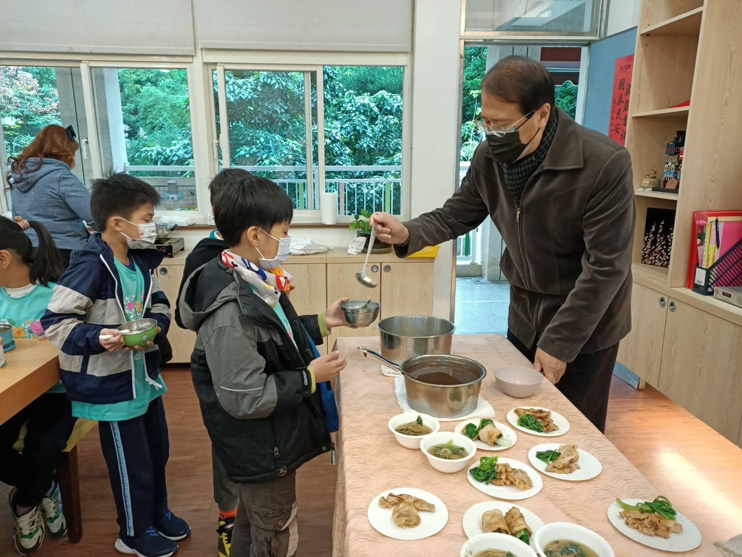 8小田園食農體驗