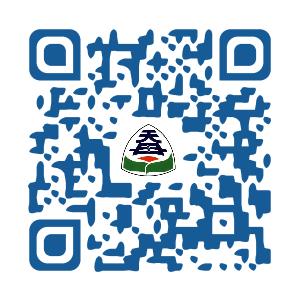 臺北市立天母國民小學 QR-Code